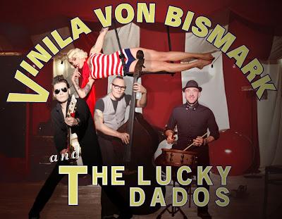 vinila-von-bismark_the+lucky+dados_sarah+abilleira