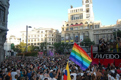 orgullo+gay+2010_madrid_cba_sarah+abilleira