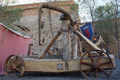 catapulta+medieval_sarah+abilleira