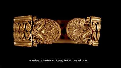 oro+y+plata_antiguedad+hispana_exposicion_sarah+abilleira