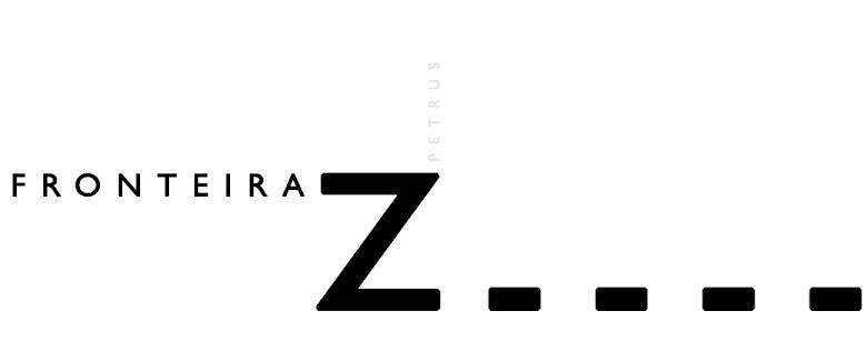 FRONTEIRAZ