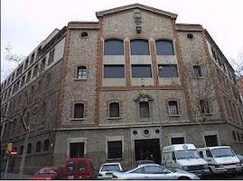 Colegio Sant Miquel