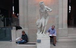 [Museo+del+Louvre,+Paris]