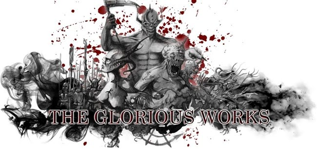 The Glorious Works