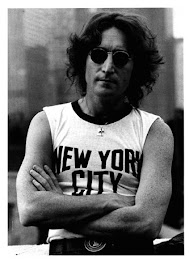 John Lennon, defensor de la cultura.