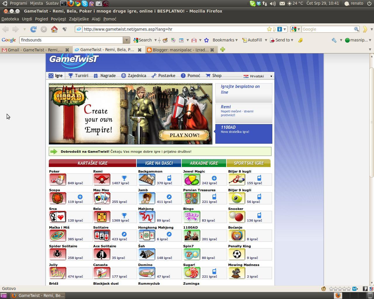gametwist.net