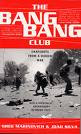 EL CLUB DEL BANG BANG