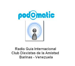 RADIO GUIA INTERNACIONAL