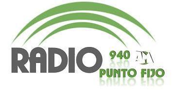 Venezuela dx parlamento falconiano declar patrimonio for Radio parlamento streaming