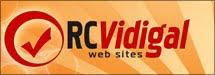 Faça seu Web Site