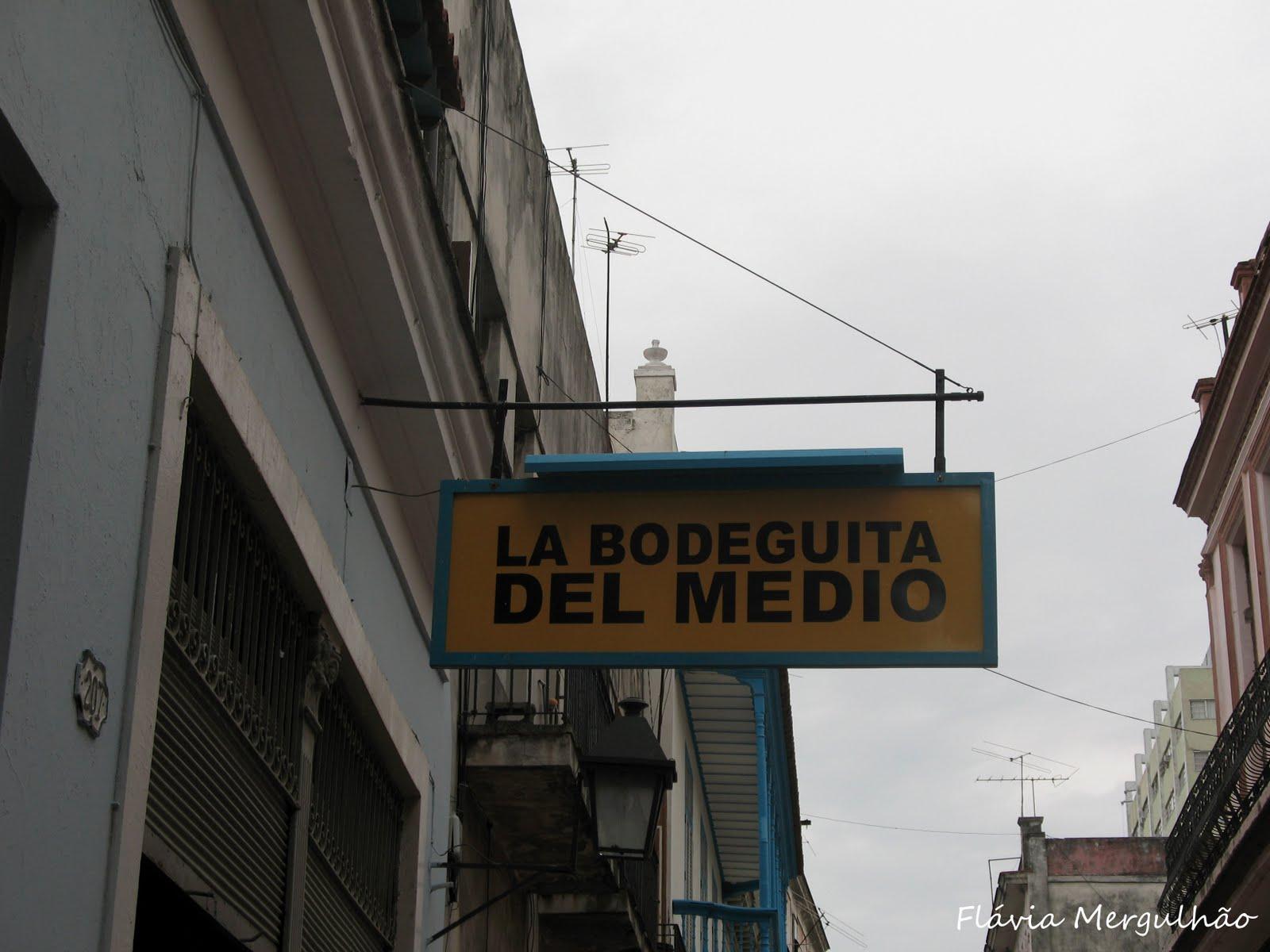 Cuba - Havana, Trinidad e Santa Clara : Cuba - Relatos de Viagem