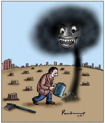 http://3.bp.blogspot.com/_9cS1xh4GAB8/S_ZiM7wLo1I/AAAAAAAAEZA/8qszSMtVZAg/s1600/feedthemonster_cartoon.jpg