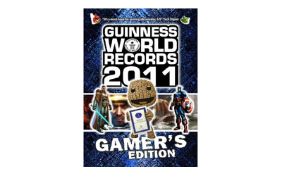 Guinness_World_Record_2011_Gamers_free_download