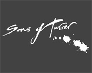 SonsofTurner.blogspot.com