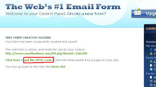 Membuat Form Komentar Admin | Khamardos's Blog