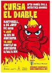 6 Juny 2010: Martorell (Barcelona)