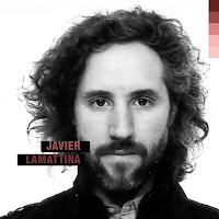 Javier Lamattina en la casa de los dos vientos - javier_lamattina