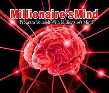 Millionaire mind intensive uk review