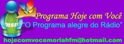 Rádio Moriah