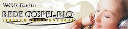 RedeGospel Rio