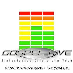 Rádio Gospel Live