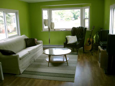 Site Blogspot  Living Room Decorating Photos on Roof Installed For Easy Snow Management A Must See Photos Living Room