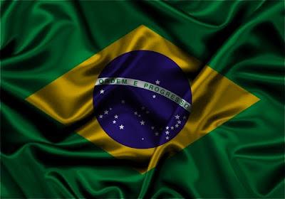 http://3.bp.blogspot.com/_9cjx25LfKUo/Sx73Dl0YU_I/AAAAAAAAAI0/Aqc0vm3pafQ/s400/bandeira-do-brasil-.jpg