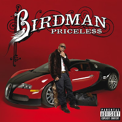 birdman priceless deluxe edition download
