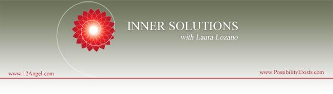 Inner Solutions