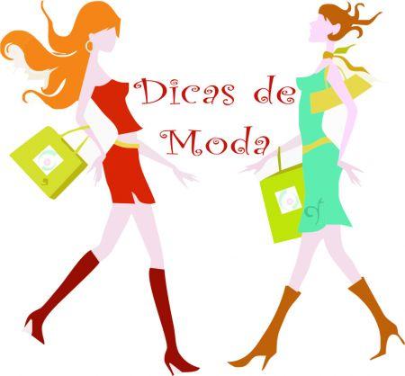 resized_dicas_de_moda_1