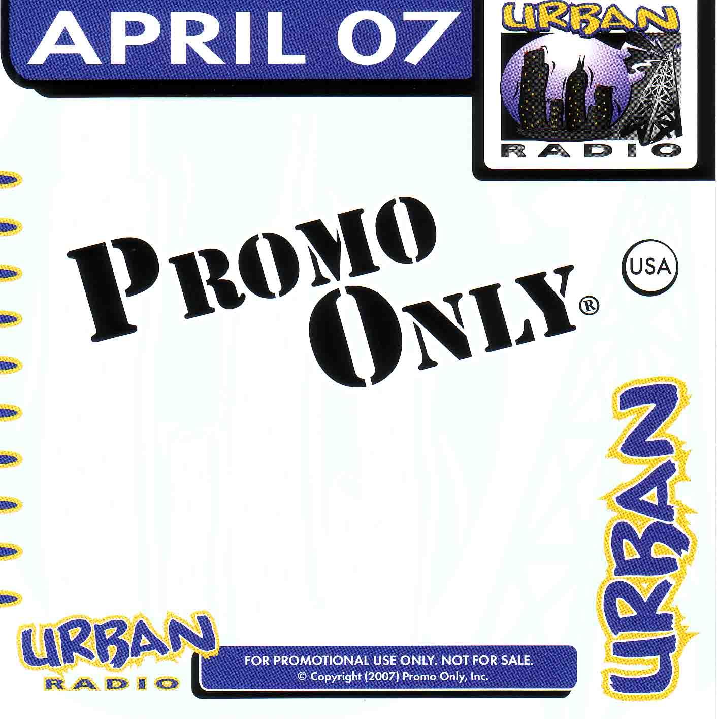 http://3.bp.blogspot.com/_9cw-jhhRBE4/S_6gznuoL2I/AAAAAAAADZo/QNFxjdzHRds/s1600/00-va-promo_only_urban_radio_april-2007-front.jpg