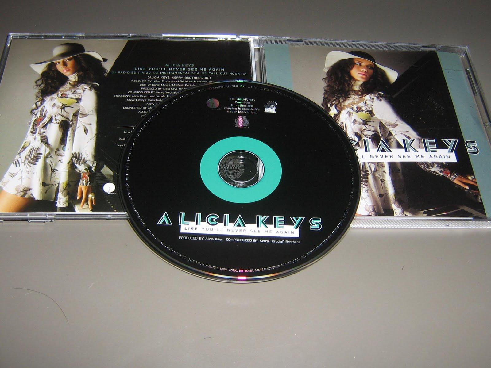 http://3.bp.blogspot.com/_9cw-jhhRBE4/TSasUu0E2sI/AAAAAAAAHjs/UJoD5q6WHQA/s1600/00-alicia_keys-like_youll_never_see_me_again-promo_cds-2007-cd.jpg
