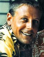 Nick Reynolds 1933-2008