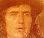 John Stewart, 1939-2008