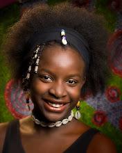 Miyanda Girls - Soleil Richardson 2010
