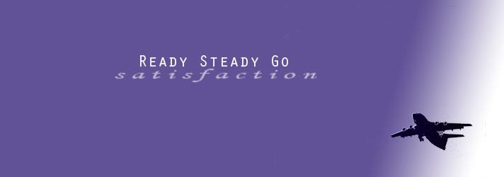 Ready.steady.go....
