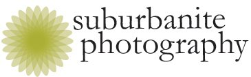 Suburbanite Photography