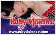 Ruby Violence