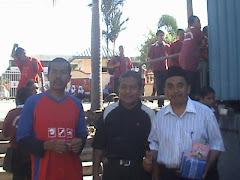 Hari Guru 2010