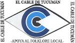 """C.C.C """"El Cable..."""""""