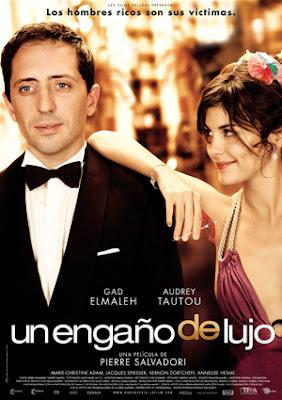 Un Engaño De Lujo (2006)