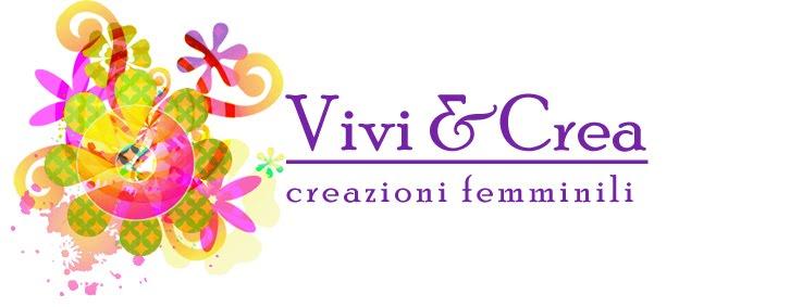 Vivi & Crea©