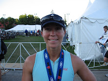 Ironman Finisher 2007