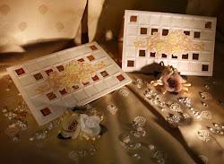 Koleksi Undangan Cyrus