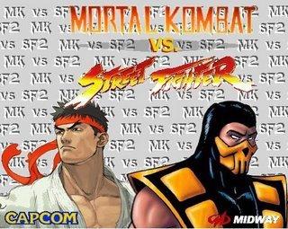 [Mortal+Kombat+Vs+Street+fighter.jpg]