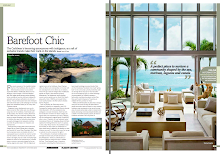 The Caribbean Property Investor Magazine