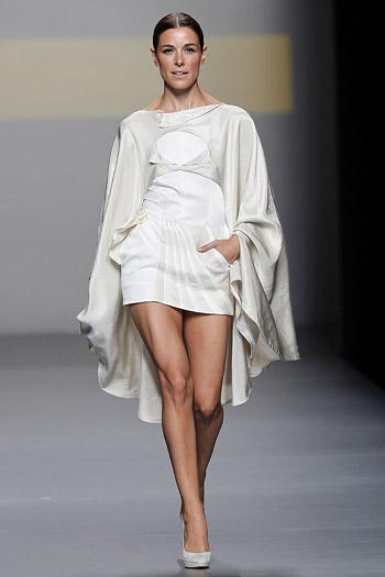 Elisa Cortes Fashion On Ebay Uk