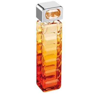 Ml Amber Glass Bottle