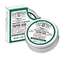 What+is+vapor+rub