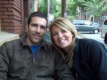 Danny & Anne